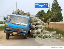 Photo Of Overloaded Chinese Truck Accident. I20 18 Wheeler Accident Lawyers Abilene Texas Truck Avoiding Truck Accidents Reyna Injury At Morgan Accident Wentworth Falls Blue Mountains Gazette Stow Police Vesgating Volving Train Dump St Louis Devereaux Stokes We Are Specialists Tsr Law 612tsrtime Stastics Cueria Firm Llc Avoid R21 South Closed Following Fatal Kempton Express Names Released By Officials One Dead After Hay Grinder What An Attorney Can Do For You After A Big Austin Attorneys Robson