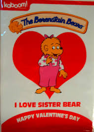 Berenstain Bears Halloween Youtube by 100 The Berenstain Bears Halloween Treats The Berenstain