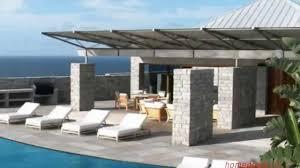 100 Uma Ubud Resort Como In Bali 2 HD