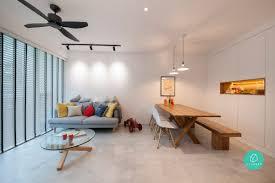 100 Popular Interior Designer Flooring Cheat Sheet For HDB And Condos Home Decor