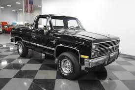 Chevy Trucks For Sale In Ga Fantastic 1984 Chevrolet K 10 Silverado ... Used Cars For Sale Rome Ga 30165 Sherold Salmon Auto Superstore Adairsville Mart Fancing Plainville Dealer Dothan Al Trucks Truck And Ram In Augusta Gerald Jones Group Semi In Ga On Craigslist Cventional Griffin We Buy Junk 4045167354 Sell My Car 404516 Marietta Georgia World Hinesville For Affordable John The Diesel Man Clean 2nd Gen Dodge Cummins By Owner Low Best Resource Used 2006 Isuzu Npr Hd Box Van Truck For Sale In 1727