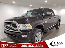 Pre-Owned 2018 Ram 2500 Laramie Longhorn Limited Diesel Crew ... 2018 Ram 1500 Laramie Longhorn Crew Cab By Cadillacbrony On Deviantart Rams Is The Luxe Pickup Truck Thats As Certified Preowned 2015 In 22990a New Ram 2500 Winchester Jg257950 Naias 2013 3500 Heavy Duty Crushes Through The Towing Ceiling Loja Online De 2017 Crete 6d1460 Sid Mr Southfork And Hd Lone Star Silver Used 4x4 For Sale In Pauls Video Quick Look At 2019