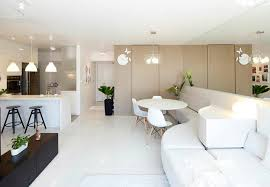 Design 4 Space TWO BECOME ONE The Master Bedroom And Study Have Been Combined To Form A Larger Suite With No Boundaries Separating Both Sections