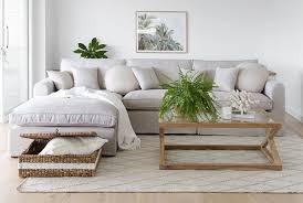 99 Inspiration Furniture Hours The Beach Coastal Beach Homewares