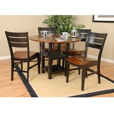 Aarons Dining Room Tables by 24 Best Aarons Images On Pinterest Bed Sets Bedroom Decor And