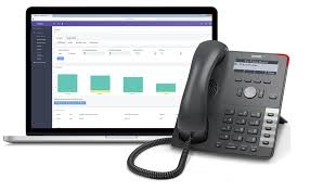 VoIP For Business UK - Business VoIP Providers & Business ... Pbx Voip Snom 821 Headset Cnection Handsfree Colour Light Grey Snom 710 Entry Level Ip Phone Provu Communications Telfono D345 Youtube Premiertech Phones Phone Warehouse D3xx Series Technology C520 Conference M9r Dect With Base Station On Csmobiles Alloy Computer Products Australia Snom300uc Wj England Snom Pa1 Public Announcement System For Ocs Sip First Guide On How To Manually Provision Your 3cx