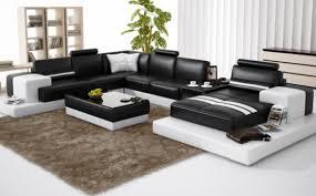 choisir canapé cuir choisir la matière de canapé