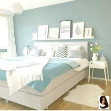 at home decor paint colors farben ideas29 ideen klein