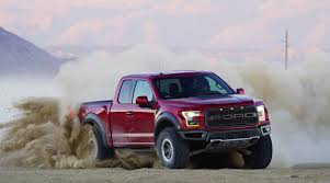 Ford Raptor - Hartford Courant You Can Press The Baja Button In 2017 Ford Raptor To Make It Eat 2019 F150 Trail Control Promises Smarter Offroading Is The All That Its Cracked Out To Be Truckdaily Super Duty Truck Off Road Rock Quarry Video Youtube Ranger Begins Production Allterraintrucks Best Desert Ppares For Grueling Off New 2018 Review Auto Express Gets Offroad Cruise Review Yes Worth Every Penny Take A Deep Dive Into Raptors