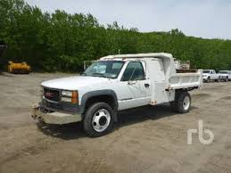 Dump Trucks: Gmc 3500 Dump Trucks For Sale Davis Auto Sales Certified Master Dealer In Richmond Va Used Cars For Sale Salem Nh 03079 Mastriano Motors Llc 2011 Chevrolet Silverado 3500hd Regular Cab 4x4 Chassis Dump Truck 2005 3500 In Trucks For Georgia N Trailer Magazine On Buyllsearch 1994 Gmc 35 Yard Dump Truck W 8 12ft Meyers Snow Plow Why Are Commercial Grade Ford F550 Or Ram 5500 Rated Lower On Power Beautiful Of Chevy Models Covert Country Of Hutto An Austin Round Rock Houston Tx