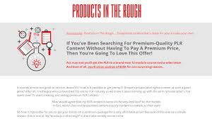Freemium Funds (Products In The Rough) Coupon Discount Code ... Help Tops Online Home Page Mass Coupon Submitter Affplaybook Review Discount Code September2019 Vidrepurposer 5 Off Promo Deal Reability Study Which Is The Best Site Get Honey Microsoft Store How To Distribute Ecommerce Coupons With Capture Bars Petbox January 2019 Subscription 50 Bluehost 63 Off My Special Secret Tip Lyft Your First Ride Free Jeremy8096 Tutorial Create A Codes Promotion 100 Airbnb Coupon Code Use Tips September