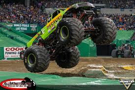 100 Monster Trucks Indianapolis Truck Show In Indianapolis Hdfc Credit Card Offer