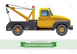 Photostock Vector Classic Medium Duty Tow Truck Side View Vector ... Road Sign Square With Tow Truck Vector Illustration Stock Vector Art Cartoon Yayimagescom Breakdown Image Artwork Of Tow Truck Graphics Awesome Graphic Library 10542 Stockunlimited And City Silhouette On Abstract Background Giant Illustration Royalty Free Best 15 Cartoon Flat Bed S Srhshutterstockcom Deux Icon Design More Images Car Towing Photo Trial Bigstock 70358668 Shutterstock