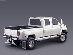 Chevrolet Kodiak C4500 Pickup (Commercial Vehicles) - Trucksplanet 1993 Chevrolet Kodiak Truck Cab And Chassis Item Db6338 2006 Chevy 4500 Streetlegal Monster Truck Photo Image Chevrolet Trucks For Sale 2003 Chevy C4500 Regular Cab 81l Gas 35 Altec 1995 Atx Equipment 1996 Dump At9597 Sold March Mediumduty To Be Renamed Silverado Pickup By Monroe Rear 1991 Flatbed Ag9179 Au 6500 Tow 2010 Sema Show Custom What Power Looks Like Lifted Trucks Pinterest Cars Vehicle
