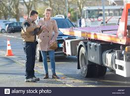 A Young Women And Tow Truck Driver Talking Stock Photo: 144520915 ... King Donald Trumpsupporting Tow Truck Driver Says God Told Him To The President And The Tow Truck Driver Drivers Get Plenty Of Time On Nburgring Too Bad Towtruck Drivers Pay Homage Comrade Killed In Bridge Hitandrun Virginia Fatally Shot While Repoessing Car Funeral Procession For Popular Job Be Held Julian Harrison Fotos Dies Miami Blvd Wreck I Dont Need A Flatbed Justrolledintotheshop Worst Ever Youtube