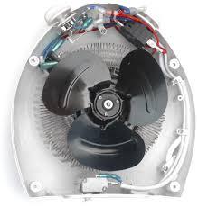 Humidity Sensing Bathroom Fan Heater by Fan Heater Wikipedia