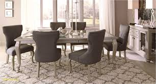 100 Ranch House Interior Design Modern Style HomeCID