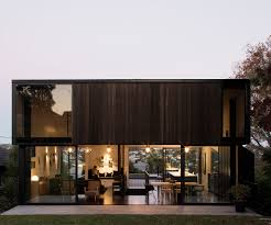 100 Patterson Architects Architect Aaron Paterson Discusses His Dynamic Courtyard Home