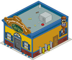 100 Family Guy House Plan Wolfdog Quagmire The Quest For Stuff Wiki