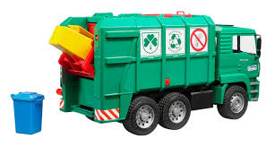 Bruder - Man Garbage Truck - Pro Series: Amazon.com.au: Toys & Games Garbage Truck Videos For Children L Kids Bruder Garbage Truck To The Buy Man Tgs Side Loading Online Toys Australia Children Recycling 4143 Trucks Crush More Stuff Cars 116 Tank At Toy Universe Scania Rseries Orange 03560 Play Room For Bruder Lego 60118 Fast Lane Mack Granite Unboxing And Commercial Bworld Mb Arocs Snow Plow La City Introduces New Garbage Trucks Trashosaurus Rex And Mommy 3561 Redgreen Amazoncouk Recycling With Trash Recepticle Can Lightly