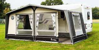 ISABELLA AMBASSADOR SEED Isabella Caravan Full Awnings Porch Suncanopies Olympia Acryl Awning Size 775cm In Longtown Chart Connect Used Buckingham Caravan Awning 935cm Sold By Canvaslove Gt Typhoon 4 Berth With And Winter Carpet Samples 2017 Youtube Isabella Ambassador Alpha Awning Size 975 With Carbon Frame Capri Lux A Measurement In Prisma Urban Sand Curtains You Can Spares Triple