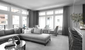 100 Interior Design Transitional Expert Tips On How To Get The Transitional Design Style In Your Home