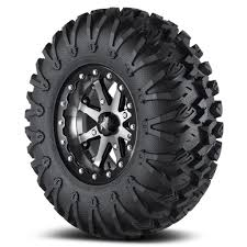 UTV And Side By Side Tires - SXSPerformance.com Buyers Guide 2015 Mud Tires Dirt Wheels Magazine Haida Champs Hd868 Grizzly Trucks Commander Mt Ctennial Sedona Mudder Inlaw Radial Atv Utv Artworks Pinterest And Side By Sxsperformancecom Jeep Quadratec 29555r20 Pro Comp Xtreme Mt2 Tire Pc700295 Off Road Race Bfgoodrich Racing For Auto Info Amp Mud Terrain Attack A Choosing Off Road Tires Your In Depth Guide Tired Back Country Traction Lt Les Schwab