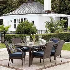 10 must have grand resort patio furniture set under 1000