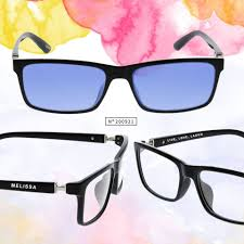40% OFF Zenni Optical Coupon Code | Coding, Coupons, Coupon ... Winter Sale Up To 30 Off Zenni Optical Zenni Optical Review Part Ii By The Lea Rae Show 25 Copper Chef Promo Codes Top 20 Coupons 10 8 Digit Walmart Code For Grocery Pickup10 Optical Coupon Code October 2018 Competitors Revenue And Employees Owler Company Profile Get Off Blokz Lenses Slickdealsnet Zeelool Review Are They Legit Eye Health Hq Deal With It How To Score Big On Black Friday Sales Mandatory 39 Dollar Glasses Sportsmans Guide Nail Polish Direct Discount July 2017 Papillon Day Spa Free Shipping Home