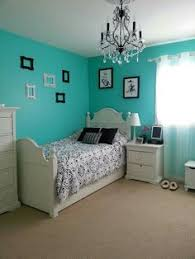 Turquoise Bedroom For Teens Room Decorations Decor Ideas