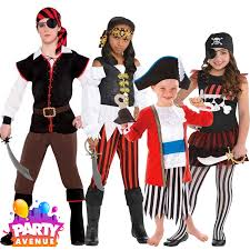 Girls & Boys Pirate Costumes & Accessories Buccaneer Kids Fancy ... Reggie Truck Brown _ Book Promo On Vimeo Food Trucks Spring Into Action To Help Hurricane Irma Victims S Go On The Rhuospifiere Wars Worlds Largest Rally Gets Even Larger For Second Year Blackburn Buccaneer Manual Haynes Manuals Amazoncouk Keith Small Home Big Life Mardi Gras Tiny House Trailer Madness Girls Boys Pirate Costumes Accsories Kids Fancy