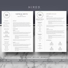 Hired Design Studio | Professional & Modern Resume Template For MS ... The Resume Vault The Desnation For Beautiful Templates 1643 Modern Resume Mplate White And Aquamarine Modern In Word Free Used To Tech Template Google Docs 2017 Contemporary Design 12 Free Styles Sirenelouveteauco For Microsoft Superpixel Simple File Good X Five How Should Realty Executives Mi Invoice Ms Format Choose The Best Latest Of 2019 Samples Mac Pages Cool Cv Sample Inspirational Executive Fresh