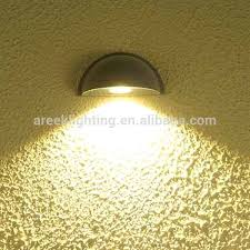 best low voltage wall lights
