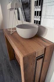 table console cuisine table pour cuisine etroite 14 console couloir etroite