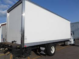 Freightliner Van Trucks / Box Trucks In Minnesota For Sale ▷ Used ... China Light Duty Van Truckbox Truckcargo Truck For Sale Intertional For Bakersfield Ca 2019 20 Top Car Models Freightliner Box Van Trucks For Sale 2012 M2 Truck Aq3700 2014 Intertional 4300 1018 Box Trucks Dual Axle List Manufacturers Of Body Buy Get Discount On New Chevrolet Silverado 2500hd Cars In Murrysville Pa Commercial Dealer In Sales Parts Service Pickup Beds Tailgates Used Takeoff Sacramento 2011 Hino 238 Aq2489 Supreme Cporation Bodies And Specialty Vehicles