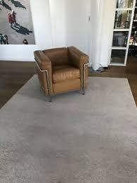 kibek wohnraum teppiche teppichböden günstig kaufen ebay