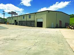 7834 B 1st Ave N, Birmingham, AL, 35206 - Warehouse Property For ... The Top 6 Risk Areas Of Work Trucks Linex Rugged Liner Under Rail Net Bed Kit Lik 17lik56 Knapheide Truck Equipment Company Birmingham Al 205 32636 Larry Puckett Chevrolet In Prattville A Millbrook Selma H And Accsories Huntsville Al The Best Of 2018 Discover The Ram 2500 Jim Burke Cdjr Tuscaloosa New Used Cars Trucks For Sale Near Hoover Hh Home Accessory Center Hueytown Google Tnt Outfitters Golf Carts Trailers Ford Hard Rolling Cover For F150 Tonneau Cdc Your No1 Stop All