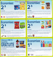 Pepsi Coupons Printable 2018 - Pizza Hut Coupon Code 2018 December Sesame Place Season Pass Discount 2019 Money Off Vouchers Place Mommy Travels Street Live Coupon Code Heres How I Scored Pa Tickets For 41 Off Saving Amy To Apply A Or Access Your Order Eventbrite Save With These Coupons Pay Less In 2018 Bike Bandit Halloween Spooktacular A Must See Bucktown Bargains Sesame Simply Be