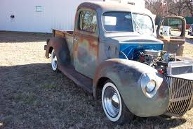 1941 FORD PICKUP HOT ROD,RAT ROD,FARM TRUCK Pretty Blue 1941 Ford Pickup Truck Hotrod Resource For Sale Classiccarscom Cc1084482 Ford Ideas Of Chevy Rm Sothebys Custom By Boyd Coddington Sam Pack Cc1104714 T106 Dallas 2011 Ron Jsen 19332012 Hemmings Daily Wikipedia 12 Pickups That Revolutionized Design Volo Auto Museum F100 Cc925479