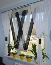 curtains blinds accessories moderne gardinen wohnzimmer