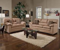 Sofa City Fort Smith Ar Hours by Save Up To 50 On Name Brand Living Room Furniture Ffo Home