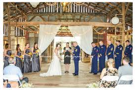 Barn Wedding Venue Ceremony Spring 2015 - Barn Wedding Venue Natalie Kunkel Photography Lisa And James Rustic Barn Wedding Southern At Vive Le Ranch Chic Ideas Beautiful Reception Inside A Boho Bride Her Quirky Love My Dress Attire 5 Whattowear Clues Cove Girl Hookhouse Farm Outwood Helen Ben Rita Thomas Exquisite Relaxed Whimsical Woerland Best 25 Wedding Attire Ideas On Pinterest 48 Best Images Maggie Sottero Francesca Images With A In Catherine Deane Dried