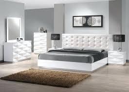 wunderbare billige komplette schlafzimmer sets