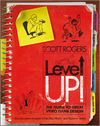 LEVEL 4 You Can Design A Game, But Can You Do The   Manualzz.com Radio Valencia Podcasts Red Gaming Chairs Champs Toys Hobbies Tv Movie Video Games Find Tyco Products Online The Best Deals On Clutch Chairz Crank Series The Rock Wwe Game Commodorpowerplay985_issue_13_v4_n01feb_mar By Marco New Room Fniture Bhgcom Shop Fabled Land Of Inbox Zero Matthew Dicks Cinemondo Cimemondo Podcast Nerd Goat Vintage Antique Hasbro