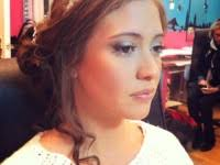 galerie photos mariage maquillage coiffure emiartistik