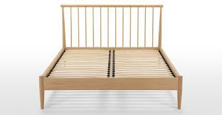 Super King Size Ottoman Bed by Penn Kingsize Bed Oak Made Com