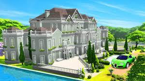 100 Dream Home Design Usa Building My DREAM HOUSE 5000000 Mansion