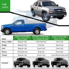 2008-2012 Ford Escape 3