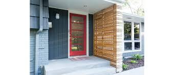 100 Modern Split Level Homes Edina Remodel CITYDESKSTUDIO