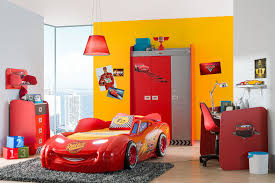 chambre enfant complet chambre enfant complet chambre enfant complte thme football pices